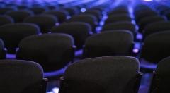 Новости  - В республике начинается Всероссийский фестиваль уличного кино