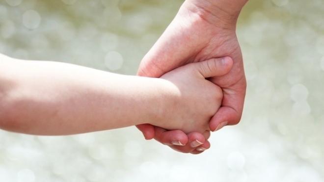 В прошлом году в Казани мальчиков родилось больше, чем девочек