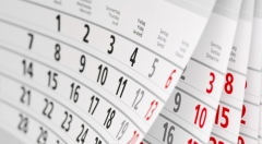 Новости  - В июне татарстанцы в одну из недель будут работать два дня