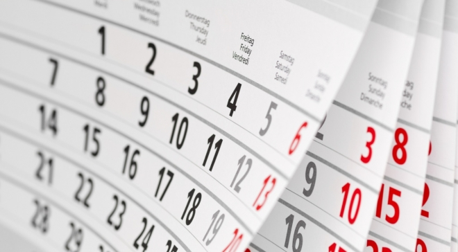 В июне татарстанцы в одну из недель будут работать два дня