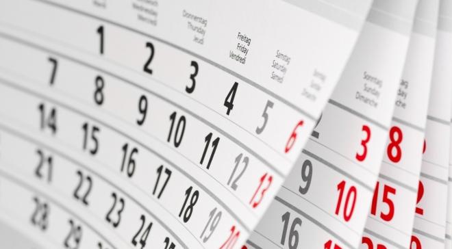 На следующей неделе жители Татарстана будут отдыхать пять дней