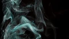 Новости Общество - Рост цен на табачную продукцию: повлияли акцизы и новая маркировка