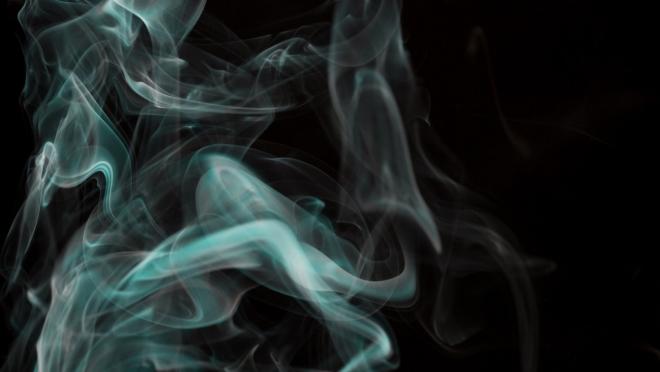 Рост цен на табачную продукцию: повлияли акцизы и новая маркировка