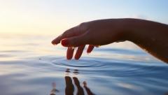 Новости  - В озере Кабан загрязнение воды в два раза выше нормы