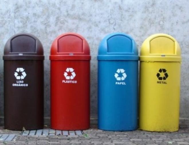 В Татарстане раздельный сбор мусора с 2018 года станет обязательным