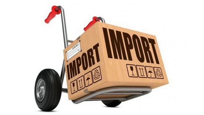 Программа импортозамещения в РФ оказалась провальной