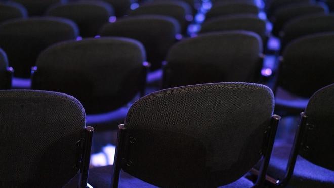 В Казани возобновляются кинопоказы на открытом воздухе