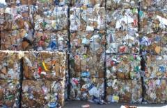 Новости  - Испанцы хотят инвестировать $120 млн в мусороперерабатывающий завод в Бугульме