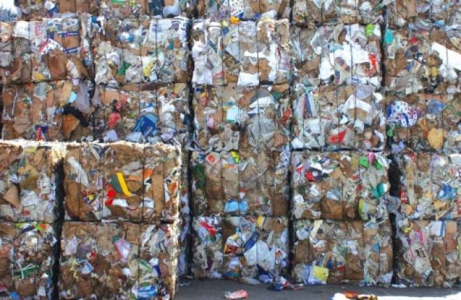 Испанцы хотят инвестировать $120 млн в мусороперерабатывающий завод в Бугульме