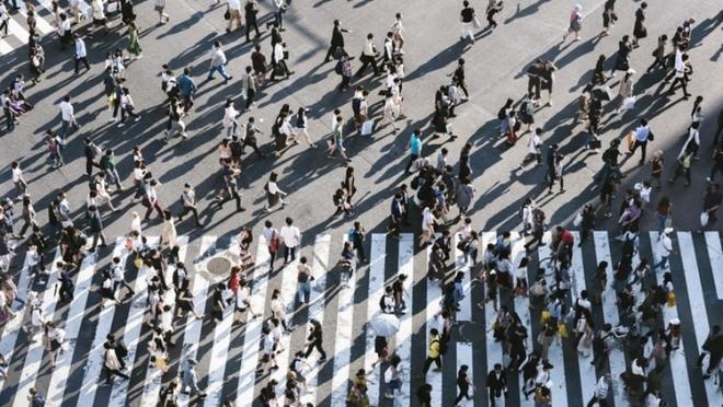 Перепись населения в 2020 году состоится в новом цифровом формате