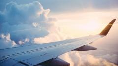 Новости  - С 17 июня в Баку можно будет летать каждый день