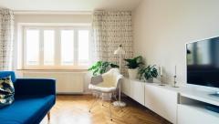 Новости  - В Казани понизились цены на однокомнатные квартиры