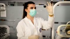 Новости Медицина - Минздрав предложил обязательную проверку школьников и студентов на наличие следов наркотиков