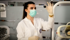 По республике подтвердилось 86 новых случаев коронавируса