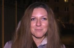 Новости  - Болельщица «Спартака» обжалует отклонение иска к полиции Татарстана
