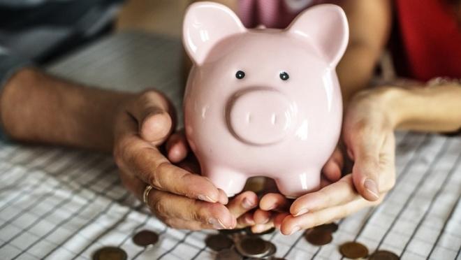 Новости  - С апреля в России повысятся социальные пенсии