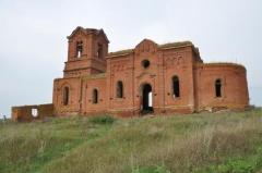 Новости  - Жители села Шумково выступают против таджикской мечети