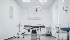 В России создали новые аппараты искусственной вентиляции легких