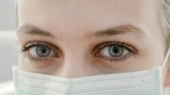 Новости Общество - За сутки выявлено 6509 заболевших COVID-19