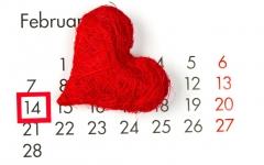 Новости  - Влюбленные Казани смогут пройти шуточную регистрацию брака