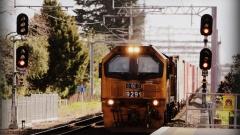 Новости Транспорт - По территории Республики Татарстан ожидается повышен цен на проезд в электричках
