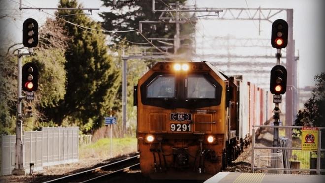 По территории Республики Татарстан ожидается повышен цен на проезд в электричках