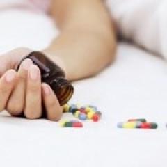 Новости  - В Татарстане трое подростков отравились «веселящими» таблетками