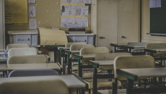 В Казани временно запретили проводить массовые мероприятия с участием школьников
