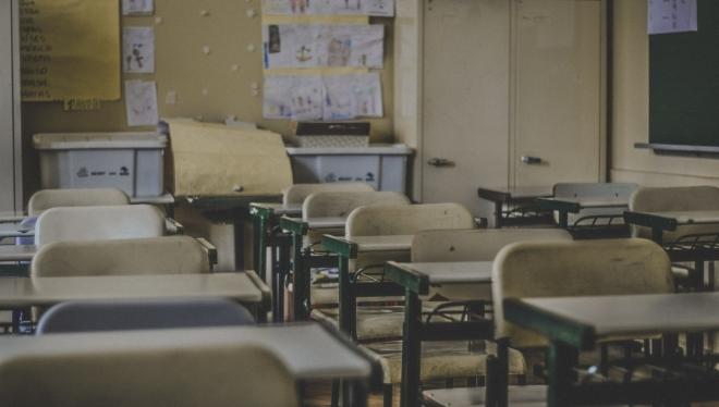 В этом году единые государственные экзамены начнутся с 8 июня