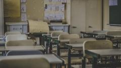 Каникулы школьников в Татарстане: что с ними стало