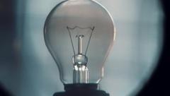 Новости  - Завтра в Приволжском районе города не будет света