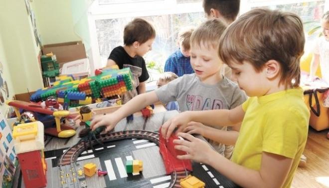 В Минобрнауки РТ объяснили почему повысилась родительская плата за детский сад