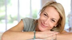 Новости  - HairFOOD – инновационное питание для ваших волос