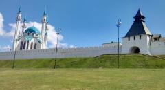 Новости  - Сегодня в Казани откроется XII Международный симпозиум по компьютерным наукам