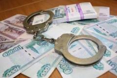 Новости  - Главврач Чистопольской ЦРБ выплачивал свои штрафы за счет больницы
