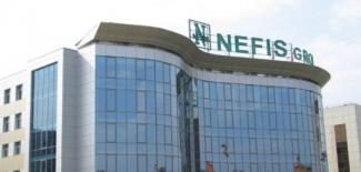 В компании «Нэфис Косметикс» названо имя нового генерального директора