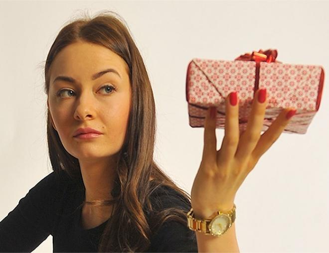 Подарочная магия: какие суеверия связаны с подарками