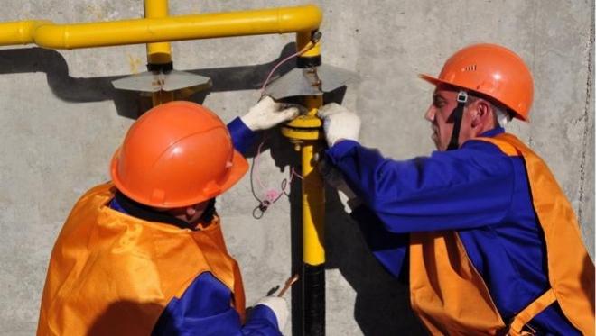 В столице Татарстана семья отравилась угарным газом
