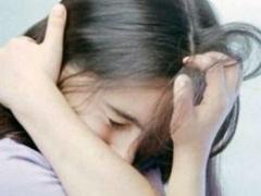 Новости  - Подростка из Нижнекамска подозревают в изнасиловании 7-летней девочки
