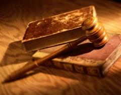 Новости  - В Татарстане амнистирован первый осуждённый за экономическое преступление