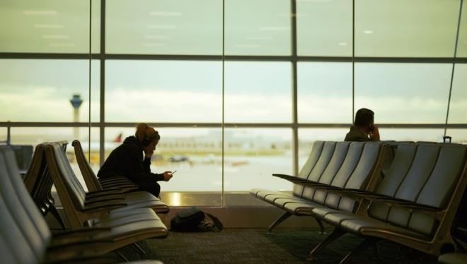 Новости  - Аэропорты Татарстана начали работу над новой концепцией, учитывая присвоенные имена