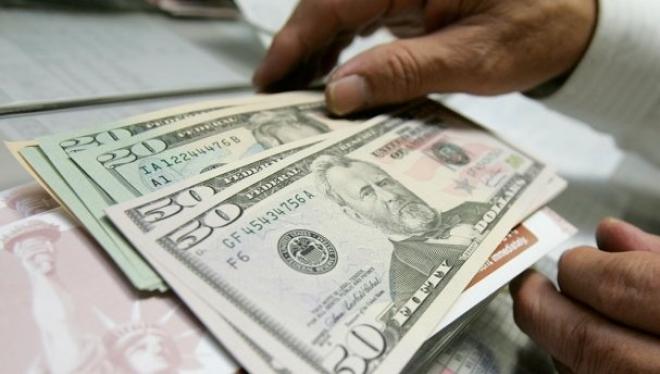 Эксперты рассказали об изменениях курса доллара на протяжении года