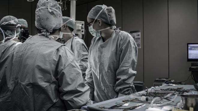 16 550 заболевших коронавирусом выявлено на сегодняшний день