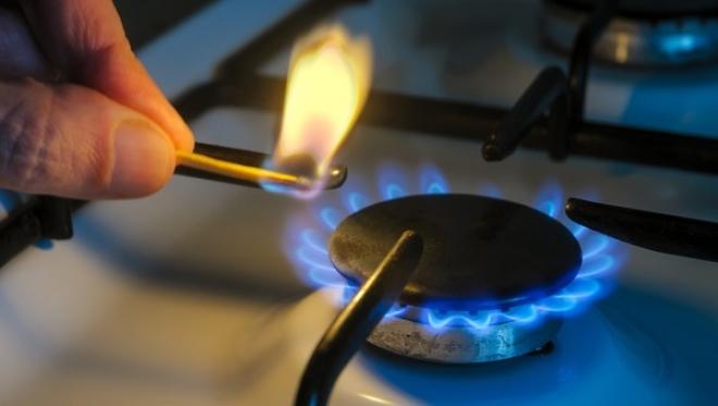 В Казани очередной случай отравления угарным газом