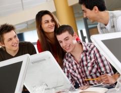 Новости  - Русский язык: обучение по скайпу с репетиторами онлайн
