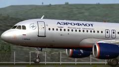 Новости Происшествия - Ночью, в Казани, произвел экстренную посадку самолет из Москвы