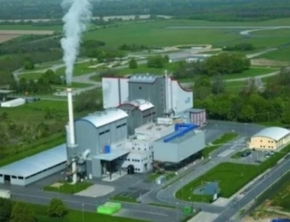 В Казани дебаты по вопросу строительства мусороперерабатывающего завода прошли со скандалом