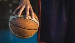 Новости Спорт - Казанские баскетболисты проиграли в матче с «Монако»