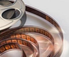 Новости  - На Фестивале мусульманского кино покажут три ленты казанских режиссеров