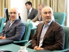 Новости  - Клан Шаймиевых вошел в рейтинг Forbes богатейших семей России